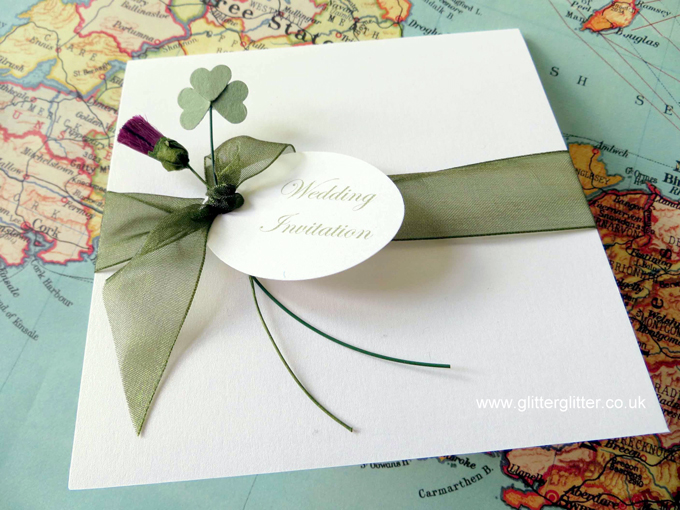 invitations/THISTLE1.jpg