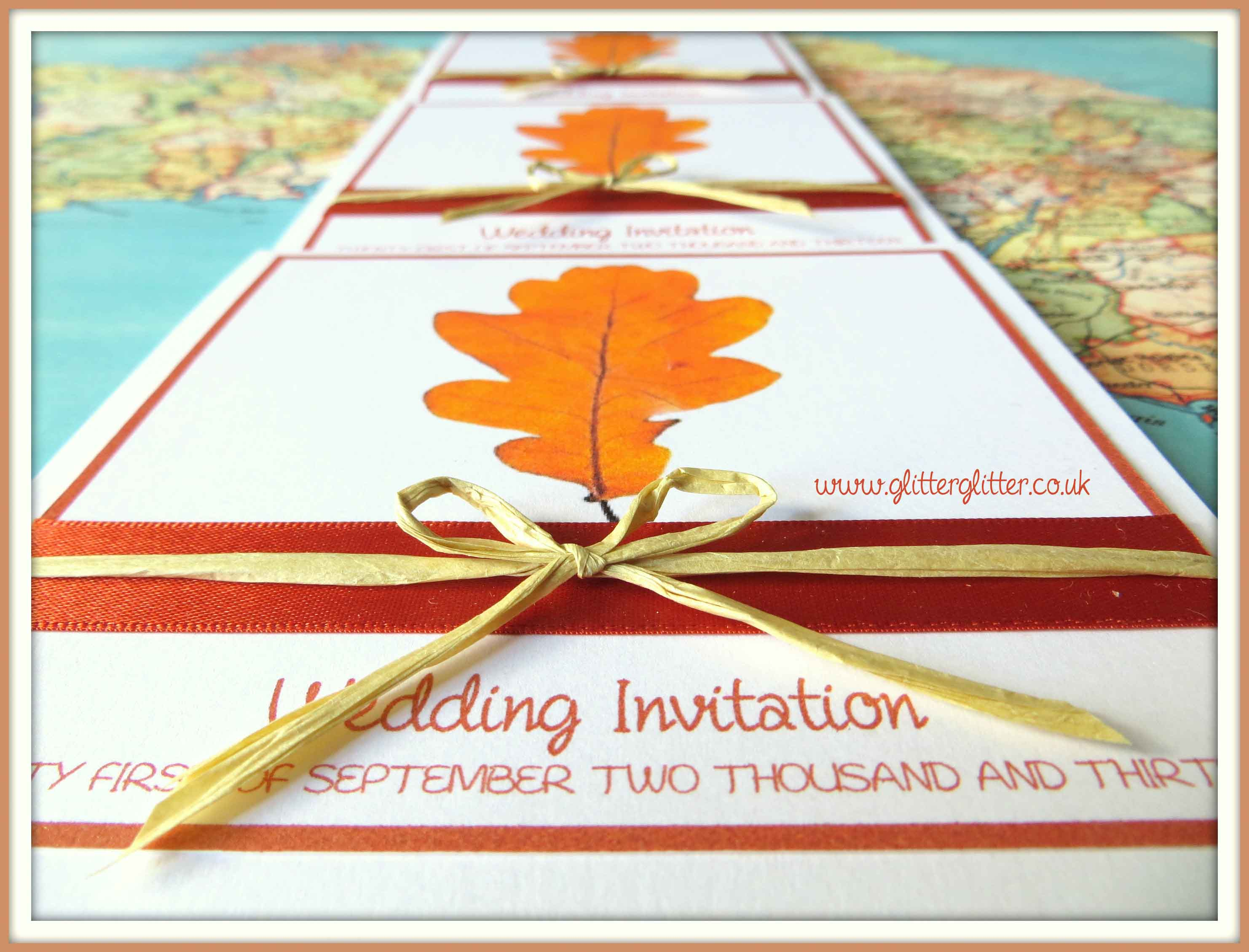 invitations/oak3.jpg