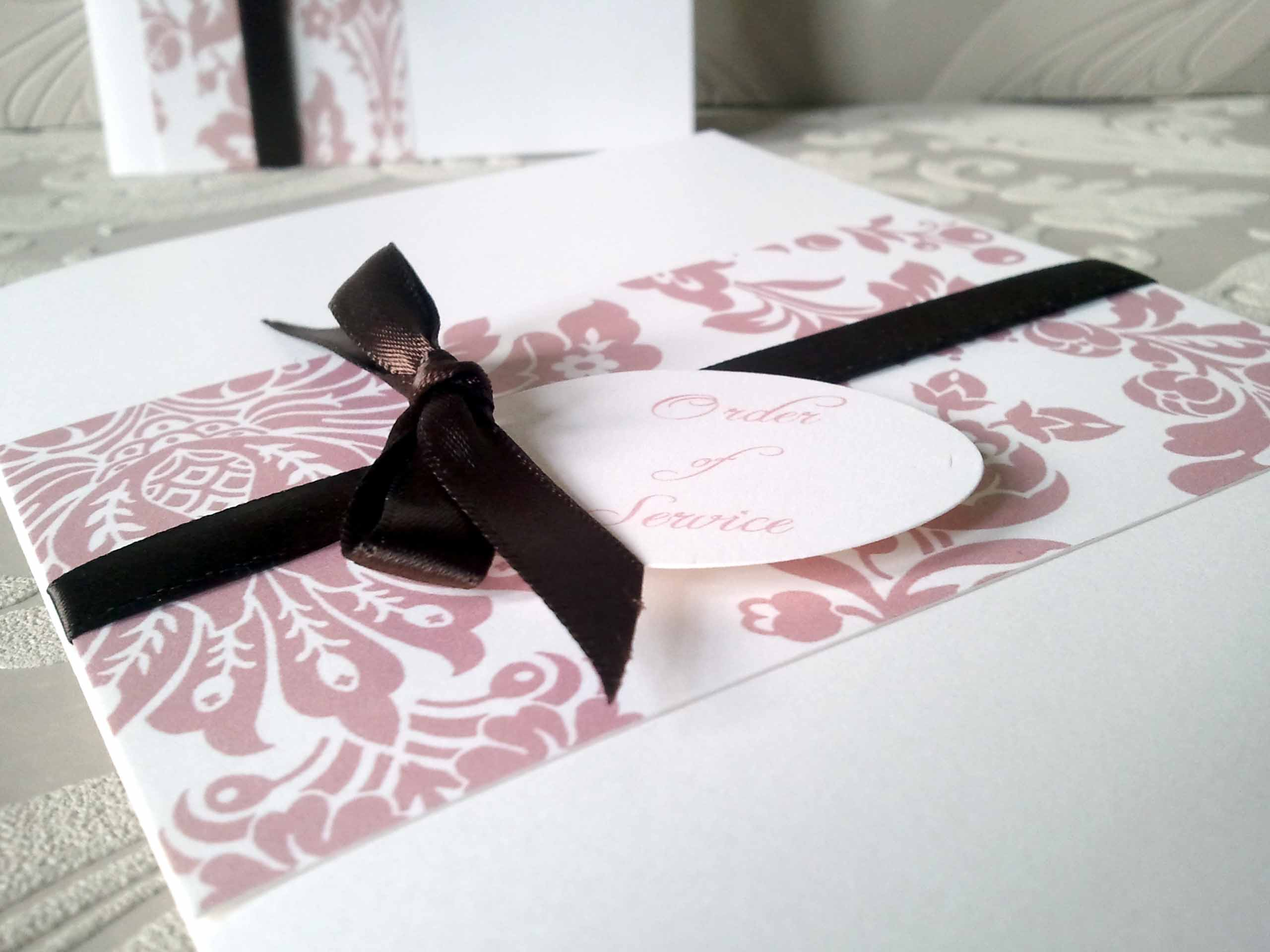 invitations/pinkpattern6.jpg